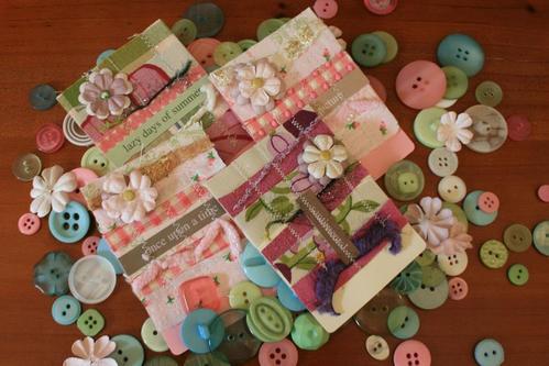 R_handmade_cards_2
