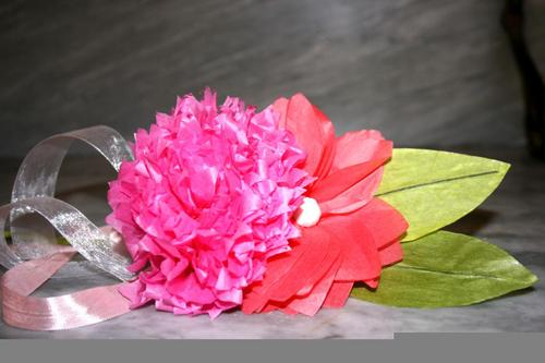 R_paper_flowers